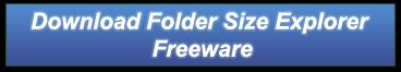 FolderSize Explorer download button